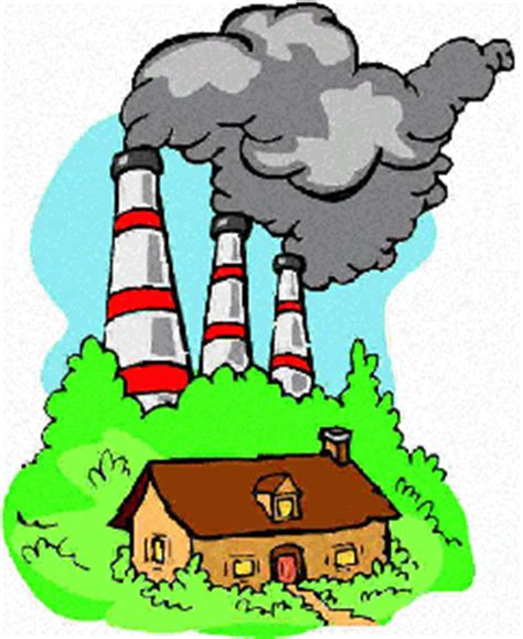 FREE Pollution in China Essay - ExampleEssays
